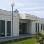 A Santa Casa da Misericórdia de Gondomar tem instalações em Fânzeres, S. Cosme, Jovim, Rio Tinto e Medas / Foto: Pedro Santos Ferreira