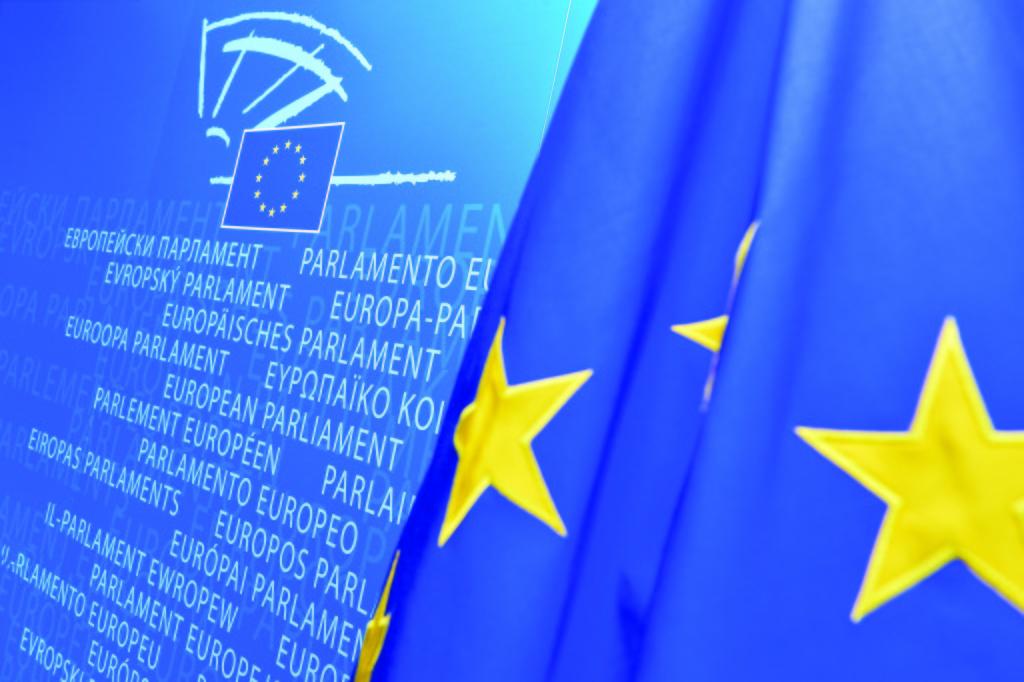 Eleições Europeias / Direitos Reservados