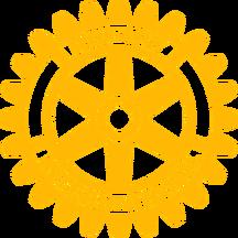 Rotary Club / Direitos Reservados