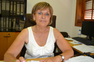 Fernanda Vieira / Arquivo Vivacidade