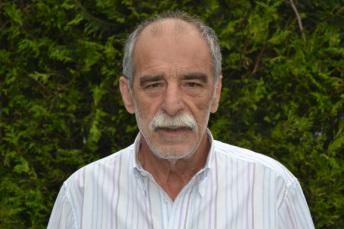 Mário Gonçalves / Arquivo Vivacidade