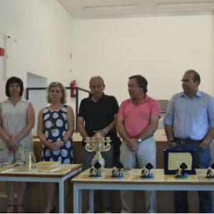 30.º concurso das Quadras Populares ao S. Pedro / Direitos Reservados