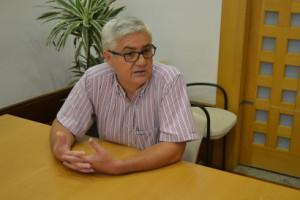 Armenio Martins