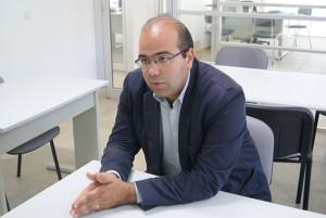 Daniel Vieira - Fanzeres