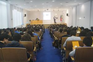 Forum economico