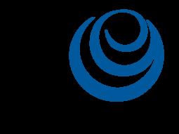 Logo_Gondomar