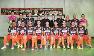 FC UNIDOS
