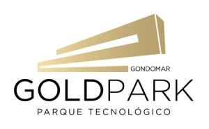 Gondomar Gold Park / Direitos Reservados