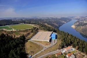 Águas do Douro e Paiva / Direitos Reservados