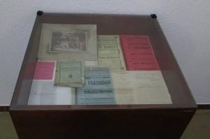 110.º aniversário do Clube Gondomarense / Direitos Reservados