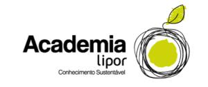 Academia LIPOR