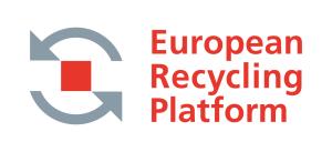 European Recycling Platform / Direitos Reservados