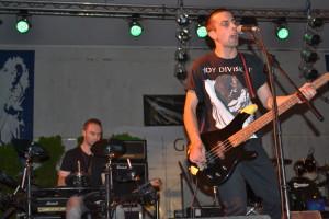 Festival Música Moderna Portuguesa de Gondomar