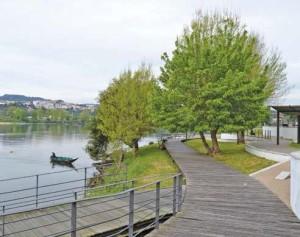 Município designa sete áreas como zonas de reabilitação urbana / Foto: Arquivo Vivacidade