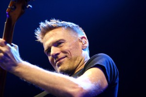 Bryan Adams no Multiusos de Gondomar