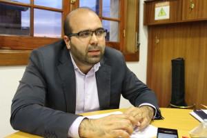 Daniel Vieira - novembro 2015
