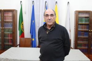 Manuel Rosas - Clube Gondomarense
