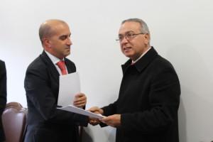 Comércio Investe Gondomar - 2015