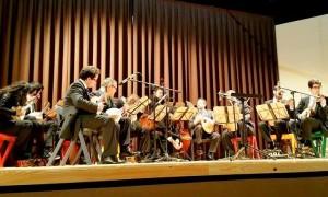 Festival de Música Clássica - 2015