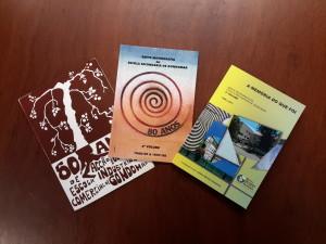 Monografias Escola Secundária de Gondomar