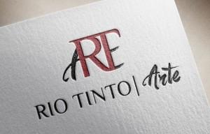Rio Tinto com Arte - março 2016