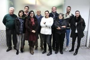 Grupo Teatro Vai Avante