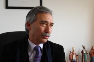 José António Macedo - março 2016