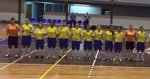 Escola Desportiva e Cultural de Gondomar