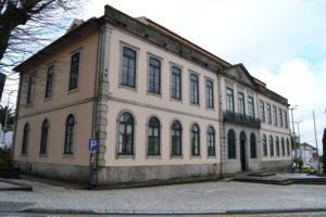 Câmara Municipal de Gondomar