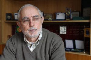 José Ricardo - Centro Social de Soutelo
