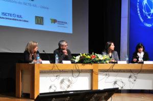 APPC - Congresso Nacional de Formação Profissional 2015