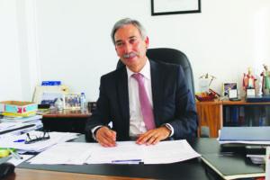 José António Macedo - setembro 2016