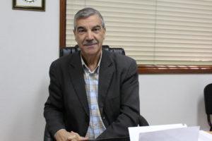 Isidro Sousa - outubro 2016