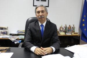 José António Macedo - outubro 2016