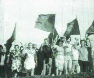 """Documentário """"São Pedro da Cova"""", de Rui Simões"""