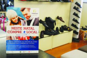 A campanha do Município de Gondomar tem premiado os gondomarenses / Foto: Arquivo Vivacidade
