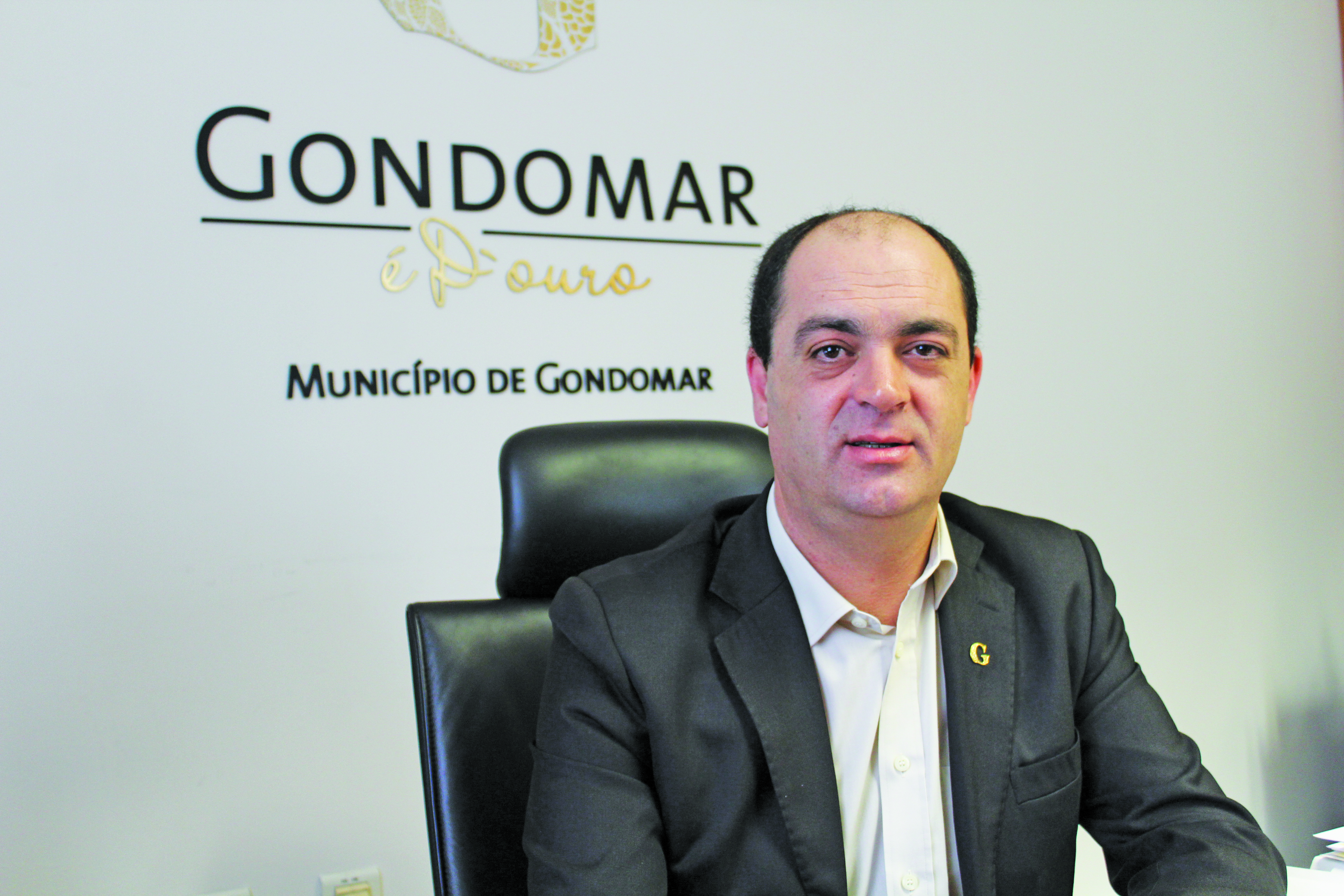 Carlos Brás - dezembro 2016