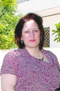 Gabriela Freire - janeiro 2017