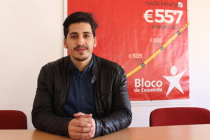 Bruno Pacheco - janeiro 2017