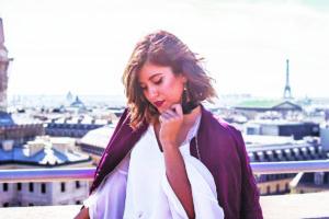 Daniela Gandra - fevereiro 2017