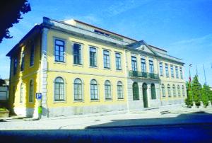 Câmara Municipal de Gondomar - março 2017