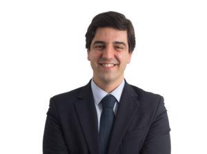 Entrevista Rafael Amorim - março 2017