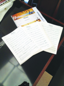 Banda Musical de Gondomar - março 2017