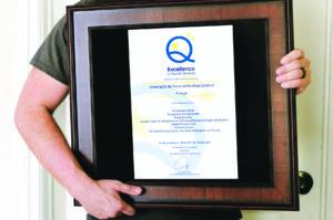 Certificação APPC - abril 2017