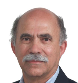 Joaquim Barbosa - junho 2017