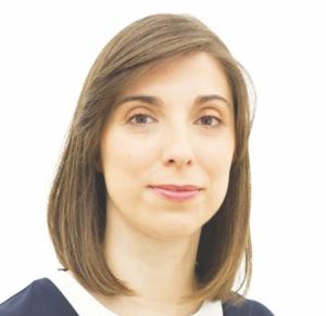Marta Macedo - junho 2017