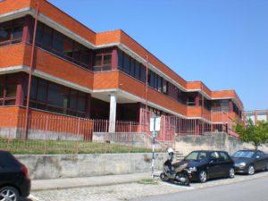 Tribunal de Gondomar