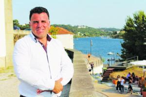 Entrevista Marco Martins - setembro 2017