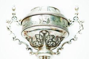 Taça de Portugal - setembro 2017