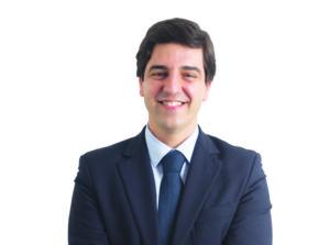 Rafael Amorim - setembro 2017